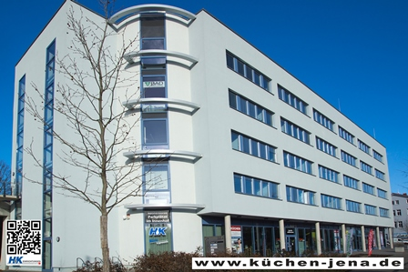 Kuchenstudio erfurt home for Küchenstudio erfurt
